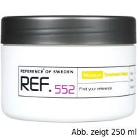 REF. 550 Moisture Treatment Mask Sulfat Free 50 ml