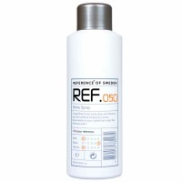 REF. 050 Shine Spray 200 ml