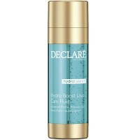 Declaré Hydro Balance Hydro Boost Duo Care Fluid 2 x 20 ml