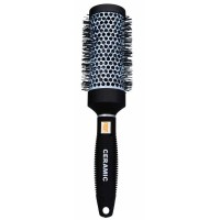 REF. Hot Curling Brush 63 mm