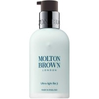 Molton Brown Ultra Light Bai Ji Hydrator 100 g