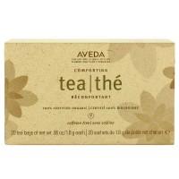 Aveda Comforting Tea Bags (Teebeutel) 20 Stück