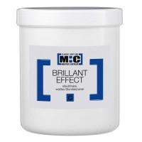 M:C Meister Coiffeur Platin Effect C weiss 100 g