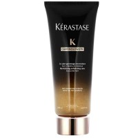 Kerastase Chronologiste Le Soin Gommage Renovateur 200 ml