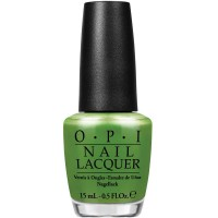 OPI Nagellack Hawaii Collection NLH66 My Gecko Does Tricks 15 ml
