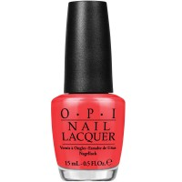 OPI Nagellack Hawaii Collection NLH70 Aloha from OPI 15 ml