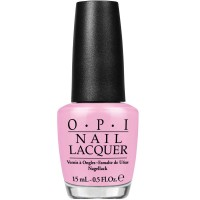 OPI Nagellack Hawaii Collection NLH71 Suzi Shops & Island Hops 15 ml