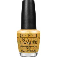 OPI Nagellack Hawaii Collection NLH76 Pineapples Have Peelings Too! 15 ml