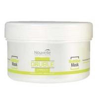 Nouvelle Double Effect Maske 500 ml