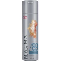 Wella Magma /89+ perl-cendré dunkel 120 g
