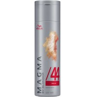 Wella Magma /44 rot intensiv 120 g