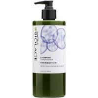 Matrix Biolage Cleansing Conditioner für normales Haar 500 ml
