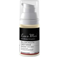 LESS IS MORE Mallowsmooth Conditioner 30 ml
