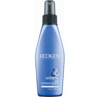 Redken Extreme Cat Treatment 150 ml