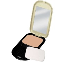 Max Factor Facefinity Compact Make-up 3 Natural