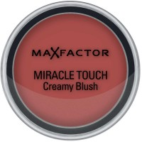 Max Factor Miracle Touch Creamy Blush 9 Soft Murano 3 g