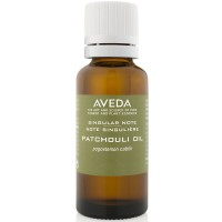 AVEDA Patchouli Oil 30 ml