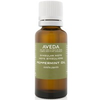 AVEDA Peppermint Oil 30 ml