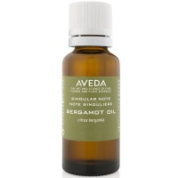 AVEDA Bergamot Oil 30 ml