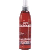 My.Organics My Thickening Spray 250 ml