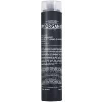 My.Organics My Restructuring Shampoo 250 ml