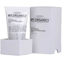 My.Organics My Healthy Hands 75 ml