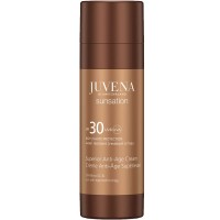 Juvena Sunsation Superior Anti-Age Cream SPF 30 30 ml