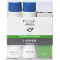 Joico Cliniscalp 3-Step Set Natural Hair