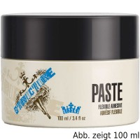 Structure Paste Flexible Adhesive 30 ml
