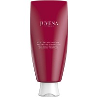 Juvena Body Care Body Contour Gel 200 ml