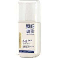 Marlies Möller Specialists Silver Shine Spray 125 ml