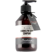 Brooklyn Soap Co. Beard Wash 250 ml