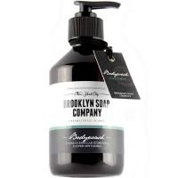 Brooklyn Soap Co. Body Wash 300 ml