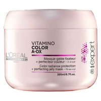 L'oreal Vitamino Color A.OX Gelmaske 200 ml