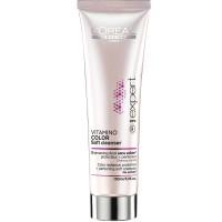 L'oreal Vitamino Color A.OX Soft Cleanser Shampoo 150 ml