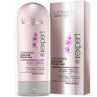 L'oreal Vitamino Color A.OX Fresh Feel Maske 150 ml