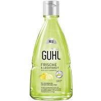 Guhl Frische & Leichtigkeit Anti-Fett Shampoo 200 ml