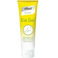 efasit BALANCE Eis Gel 75 ml