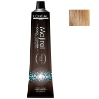 L'Oréal Professionnel Majirel Cool Cover 9 B14 50 ml
