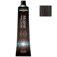 L'Oréal Professionnel Majirel Cool Cover 6,1 50 ml