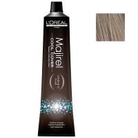L'Oréal Professionnel Majirel Cool Cover 9,1 50 ml