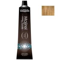 L'Oréal Professionnel Majirel Cool Cover 9,3 Sehr helles blond gold-beige 50 ml
