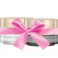 Juvena Set Rejuvenate & Correct Intensive Nourishing Day & Night