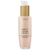 Biodroga Make-Up Anti-Age Soft Focus 01 Porcelain 30 ml