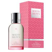 Molton Brown Fiery Pink Pepper EDT 50 ml