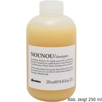 Davines Essential Haircare Nounou Shampoo 75 ml