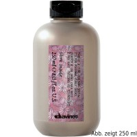 Davines more inside Curl Building Serum 100 ml
