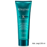 Kerastase Resistance Bain Therapiste 450 ml