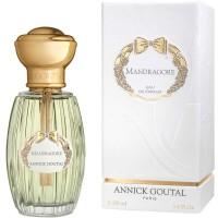 Annick Goutal Mandragore Eau de Parfum (EdP) 100 ml