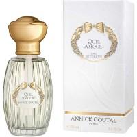 Annick Goutal Quel Amour! Eau de Toilette (EdT) 100 ml